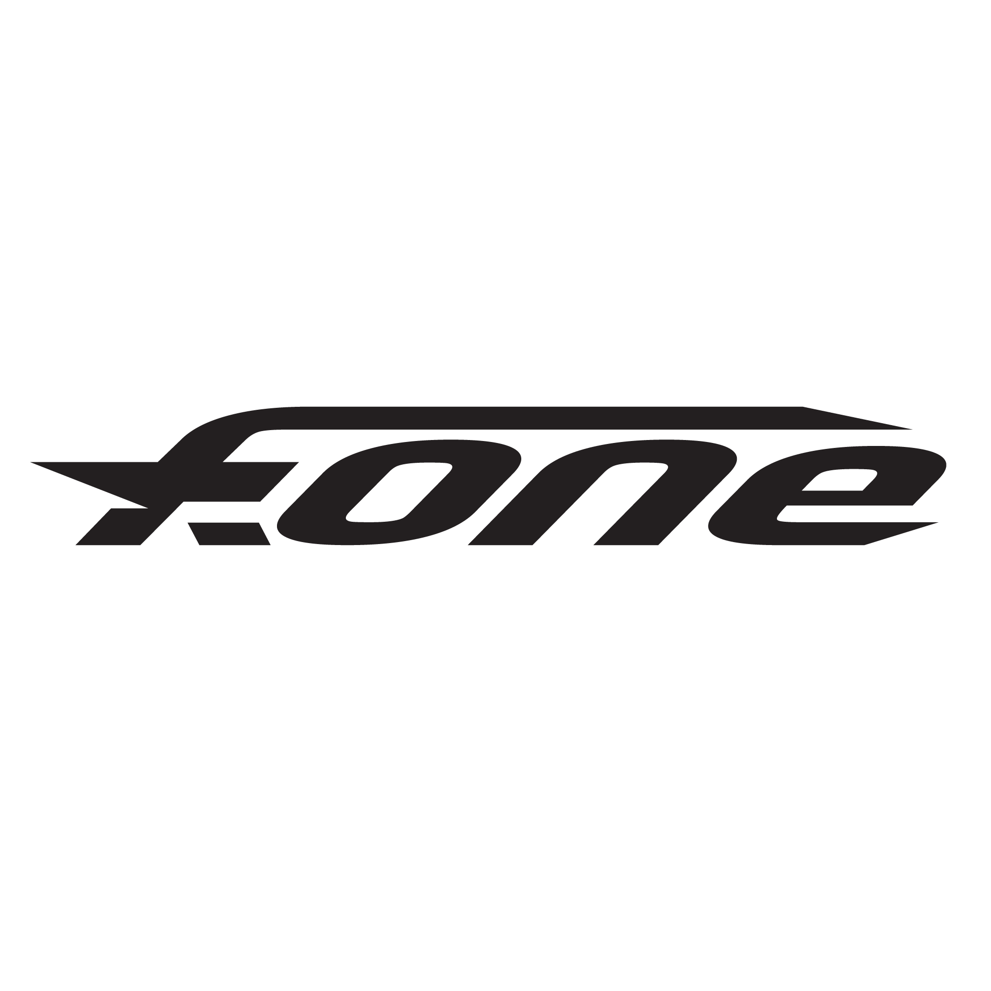 F-One SK99 Lines